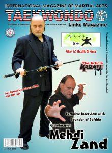 mehdizand_sefshin_exordium_seda_martial_arts_kung_fu_images_mehdi_zand