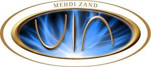 Mehdi Zand logo
