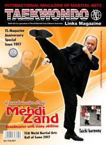 mehdizand_sefshin_exordium_seda_martial_arts_kung_fu_images_mehdi_zand Mehdi-zand-Exordium-Sefshin -Philosophy-International-Federation-mehdi zand