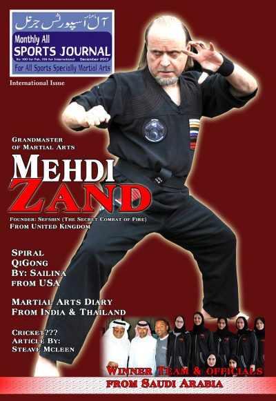 mehdi zand-Exordium-Sefshin -Philosophy-International-Federation-